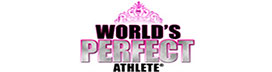 worldsperfectathlete